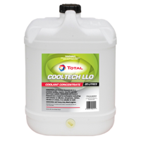 Cooltech LLO Concentrate 20L