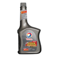 Engine Cleaner Diesel