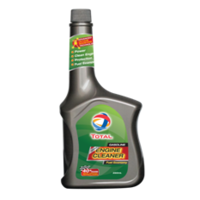 Complete Engine Cleaner Petrol