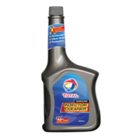 Injector Cleaner