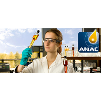 ANAC Diagnostics